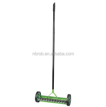 High quality garden tools lawn scarifier buy lawn for High quality garden tools