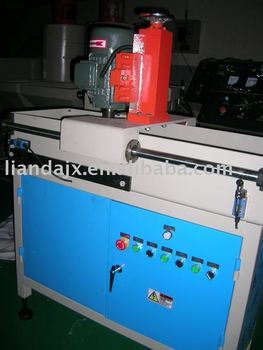 blade sharpening machine suppliers