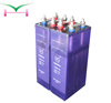 /product-detail/taihang-brand-12v-24v-48v-200ah-300ah-600ah-nickel-iron-battery-for-sale-contact-michelle-008615637357620-60732481747.html