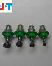JUKI Nozzle 505 E36047290A0 สำหรับเครื่อง Pick and Place