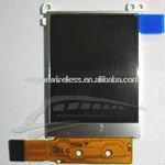 lcd for sonyericsson w810i
