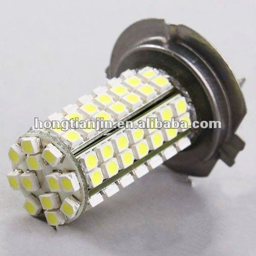 96 1210 smd h7 led rückleuchten chevrolet