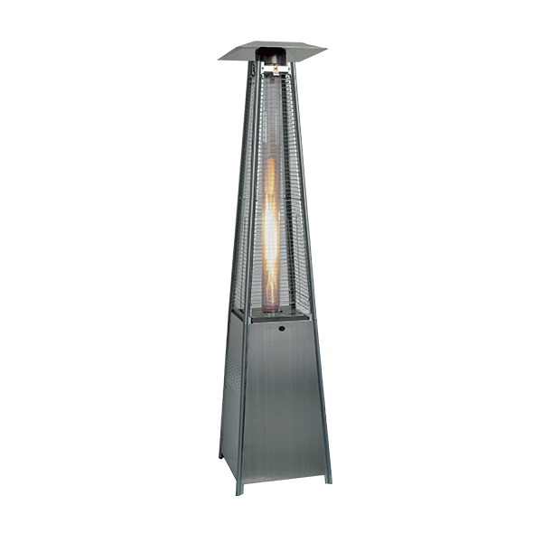 Gas Patio Heaters Parts Supplieranufacturers At Alibaba