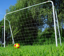 Backyard Soccer Goals Wholesale, Soccer Goal Suppliers   Alibaba