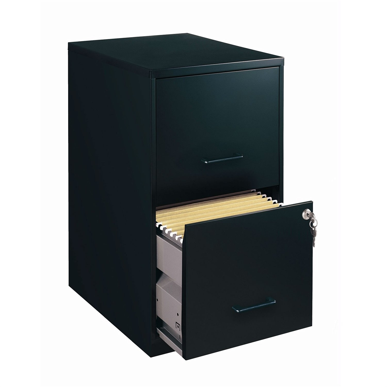 products for drawers black file and storage cheap files ikea furniture drop office your en units cabinets filing sort erik make it to drawer easy gb cabinet store