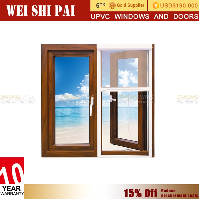 Super Curved Sliding Window, Curved Sliding Window Suppliers and  IA32