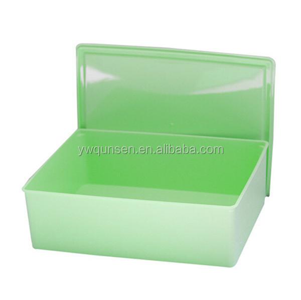 620b738677b7 Encuentre el mejor fabricante de caja para sostenes y caja para ...