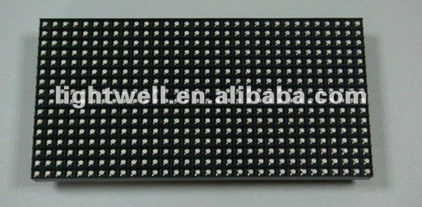 Best price shock!!!!!!A-1 class led display module 3in1 SMD outdoor/indoor