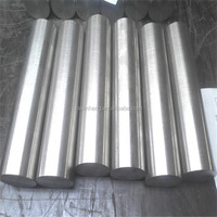 19.0g/cm3 density Raw pure tungsten bar, tungsten bar rods, tungsten bar price