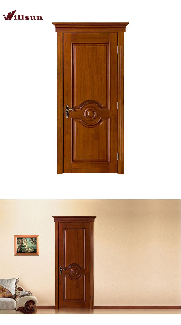 Puerta De La Casa Kerala Dise Os Puerta De Entrada De Madera  ~ Puertas De Entrada De Madera Precios