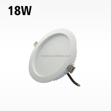 slim led downlight singapore