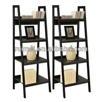 Modern Furniture Book Rack Design Buy Furniture Book
