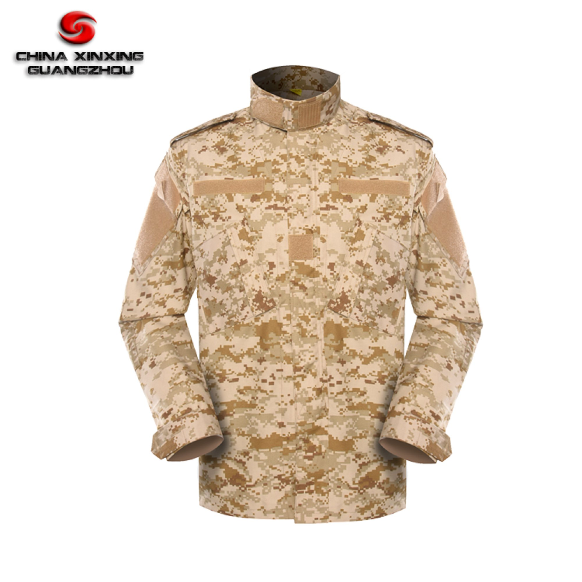 77d3d9db China camouflage desert wholesale 🇨🇳 - Alibaba