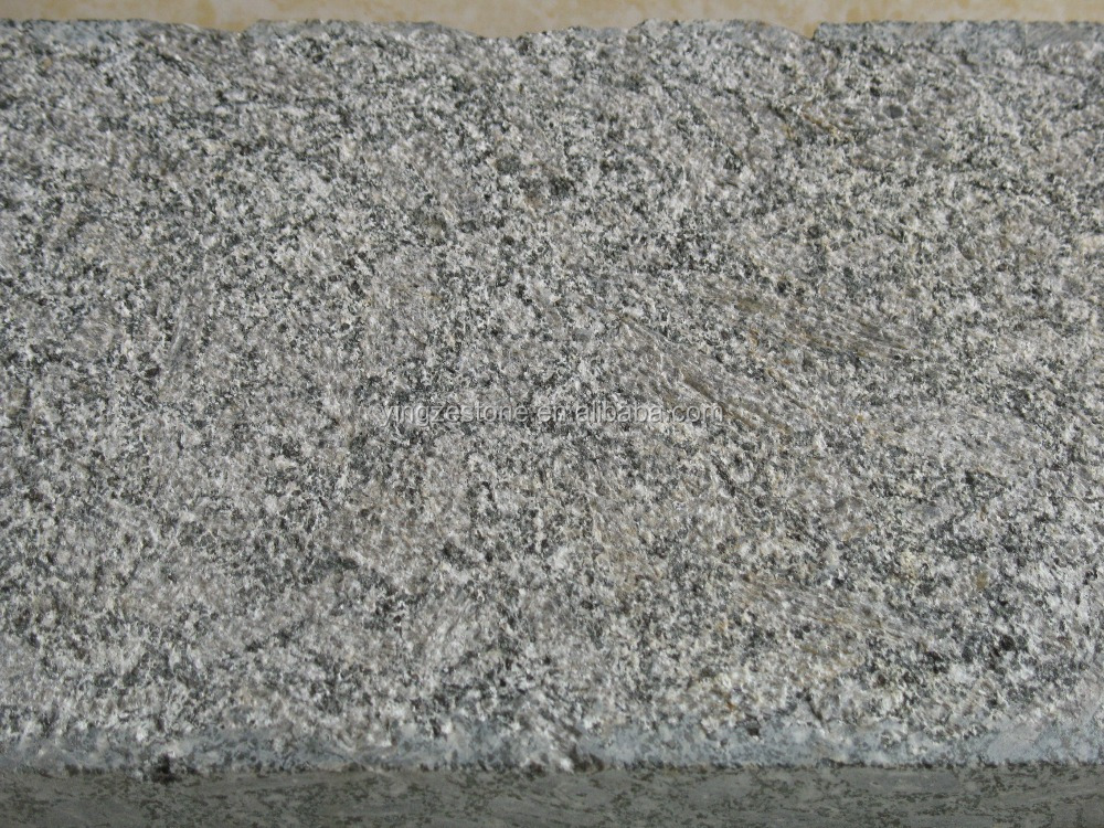 Snowflake Granite Slab, Snowflake Granite Slab Suppliers and Manufacturers  at Alibaba.com