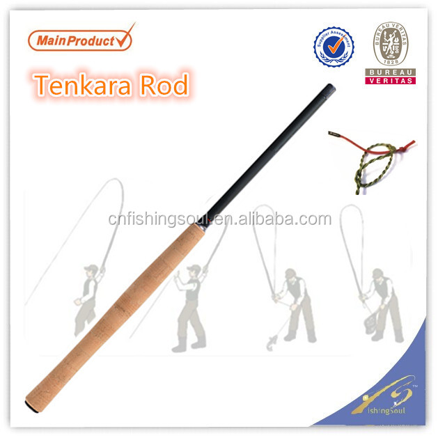 Ter004 ca a de pescar tenkara ee uu ca as de pescar for Fishing rod in spanish