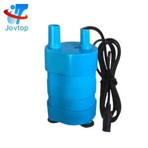 dc water submersible pump