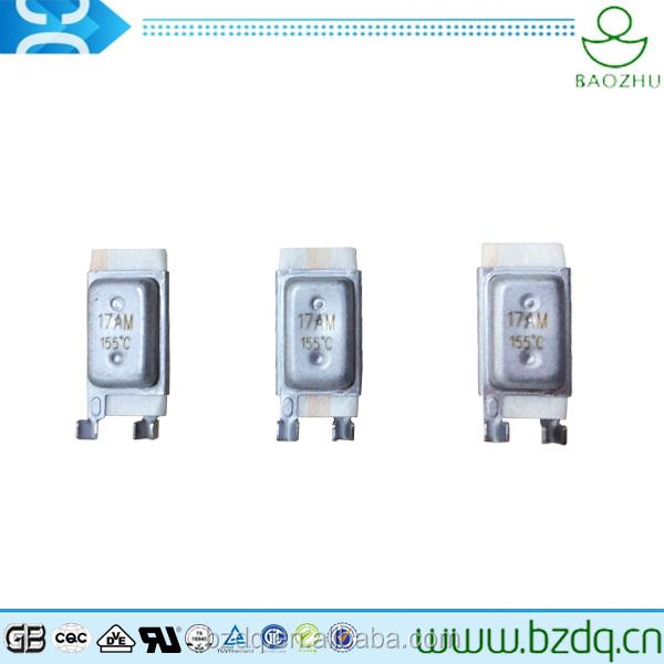 Universal Temporizador De Descongelador Libre De Escarcha Nevera Congelador Modern Design Electrodomésticos Otros