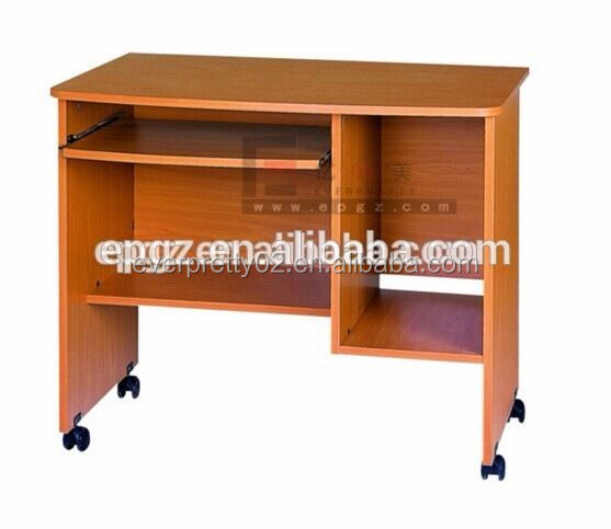 pictures of wooden computer desk pictures of wooden computer desk suppliers and at alibabacom