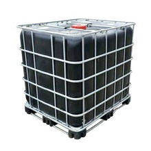 1200 kg IBC trommel 50% <span class=keywords><strong>h2o2</strong></span> peroxid wasserstoff preis