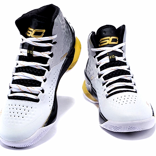 ae39611aec3c stephen curry shoes men white cheap   OFF46% The Largest Catalog Discounts