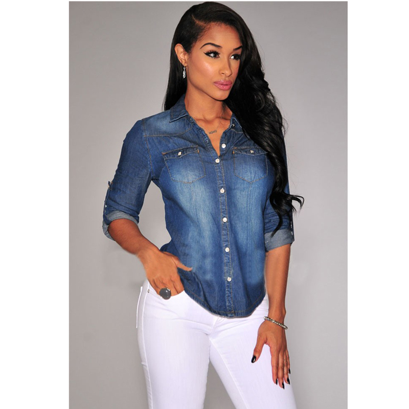Find jean tops at ShopStyle. Shop the latest collection of jean tops from the most popular stores - all in one place.