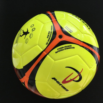 delicate colors factory price best supplier Thermal Bonded Tpu Official Weight Size 5 / 4 Custom Print Soccer Ball  Professional Pu Soccer Ball Football - Buy Futsal,Size 4 Soccer  Ball,Pelotas De ...