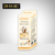 DR.RASHEL Hot Selling Natural Fresh Perfume Body Lotion Whitening Anti-wrinkle Hand Cream Tube