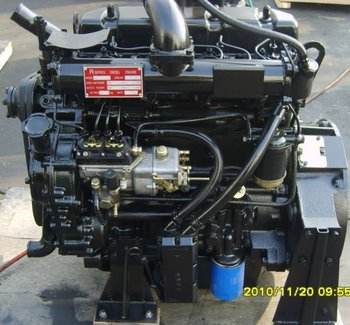 small diesel engine for sale buy small diesel engine for sale small engines cheap radial. Black Bedroom Furniture Sets. Home Design Ideas