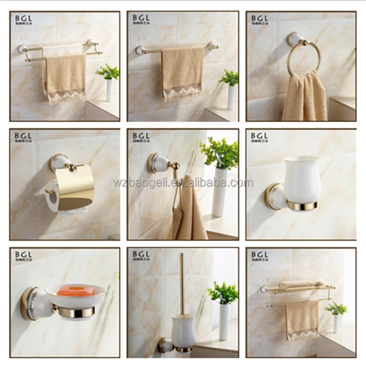 Finden Sie Hohe Qualität Bad Tapeten Hersteller und Bad Tapeten auf ...