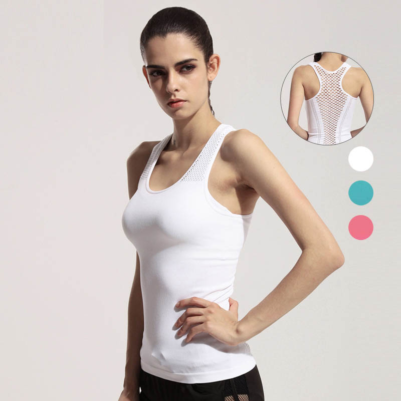 Online Buy Wholesale Sexy Yoga Clothing From China Sexy