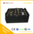 4 PzS 320 L 320Ah battery operated forklift forklift battery 48v 80v forklift battery 2V Dry Cell