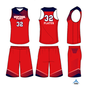 e37e16029a6 Uniform In Basketball-Uniform In Basketball Manufacturers, Suppliers and  Exporters on Alibaba.comHospital Uniforms