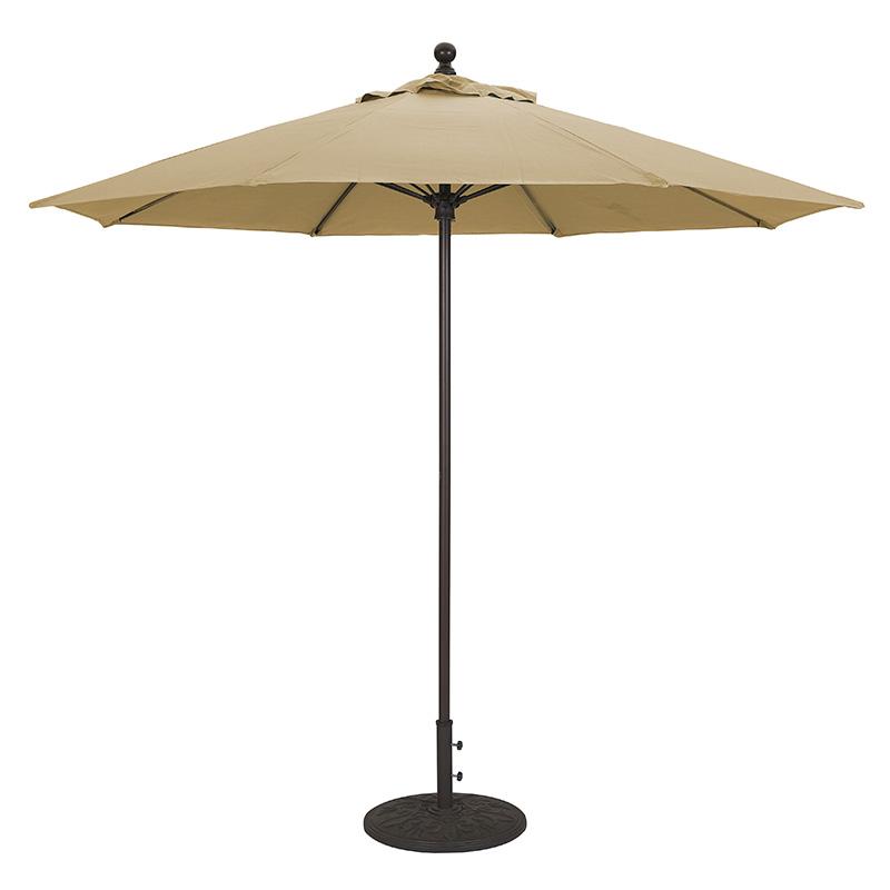 Windproof waterproof fabric waterproof fabric for umbrella