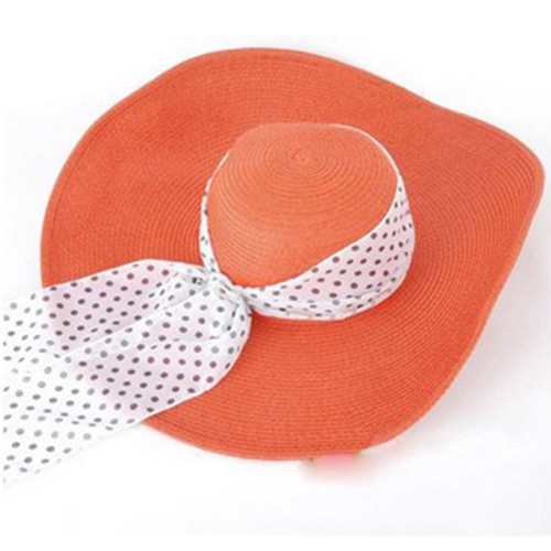 Get Quotations · Free Shipping M11030 Roll Up Ladies Beach Sun Hot Sell Straw  Hat dfd461359c36