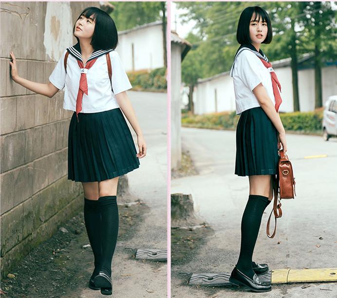 Японская мини юбки школьник попки фото 768-636