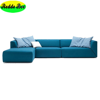 Modern Sofa Bright-colored Sofa Set,Blue Modern Corner Sofa - Buy Modern  Sofa Bright-colored,Bright-colored Sofa Set,Sofa Bright-colored Product on  ...