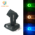 230w sharpy 7r beam moving head light for stage light equipment
