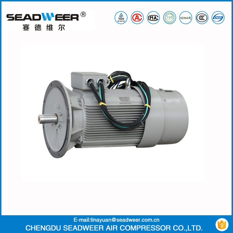 19001932 Air Compressor Motor For Ingersoll Rand - Buy Motor,Air Compressor  Motor,Air Compressor Motor For Ingersoll Rand Product on Alibaba com
