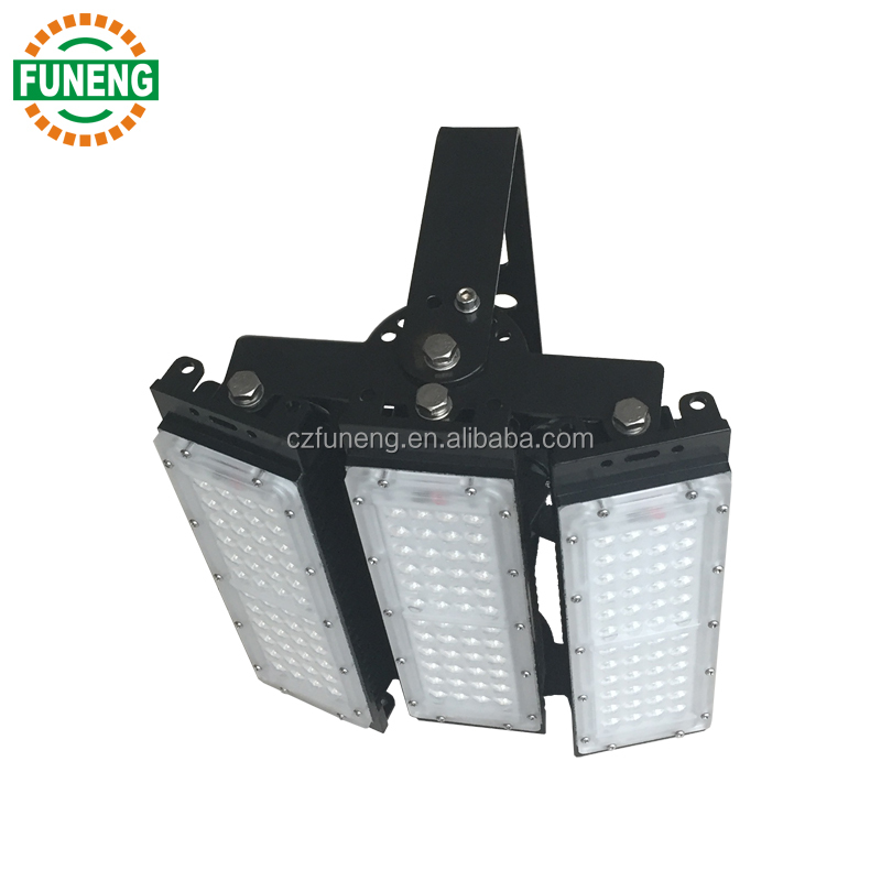 LED Flood Light Wiring Diagram 100W Price led flood light wiring diagram, led flood light wiring diagram  at mifinder.co
