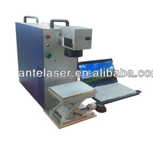 20 w fiber laser-markering <span class=keywords><strong>machine</strong></span>