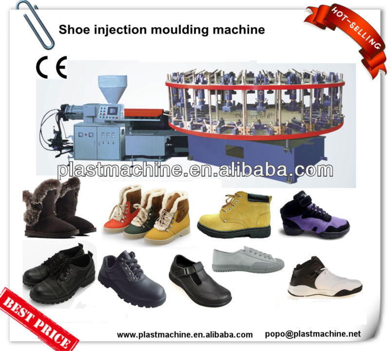 Place To Order Shoes Online