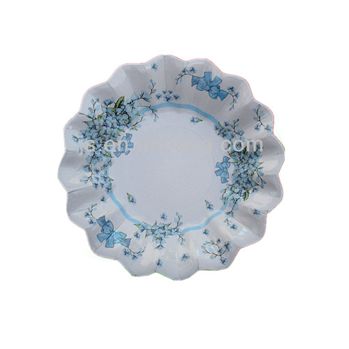 White Lace Paper Plates White Lace Paper Plates Suppliers and Manufacturers at Alibaba.com  sc 1 st  Alibaba & White Lace Paper Plates White Lace Paper Plates Suppliers and ...