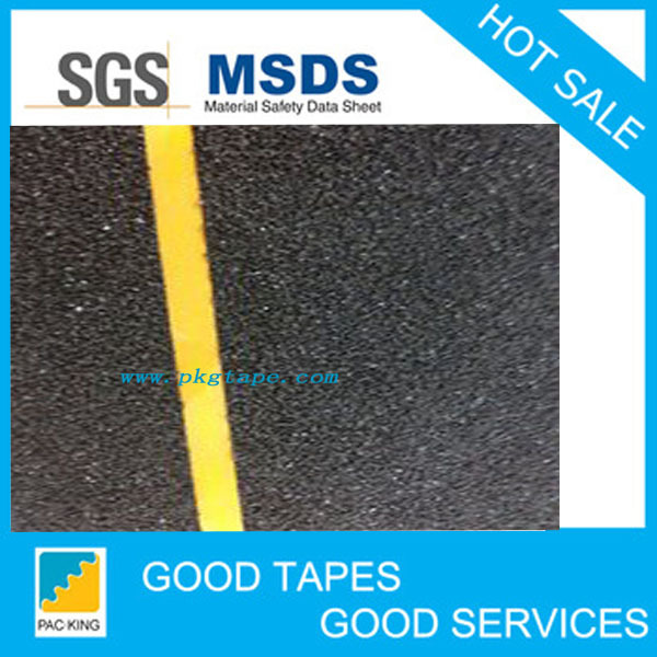 China cheap easy tear anti slip tape