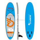 High quality factory inflatable SUP Surfboard Stand-Up Paddle Boards