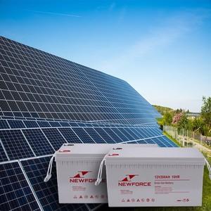 High Efficiency 30V Solar Energy Panel 250W 300W 350W Monocrystalline Solar  Panel for Solar System