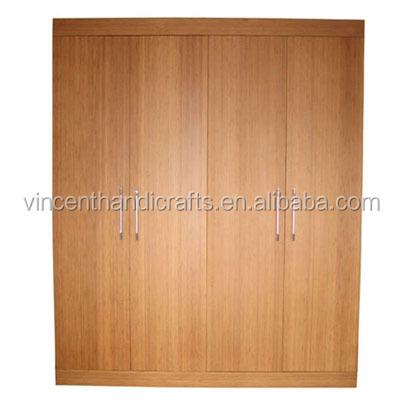 Bamboo Closet Doors, Bamboo Closet Doors Suppliers and Manufacturers at  Alibaba.com