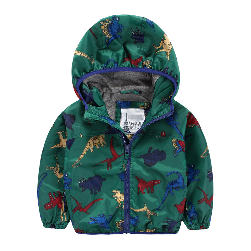 3fd9618efb0c multiple colors 2144a 44cec adorable baby boy fleece jacket dealbola ...