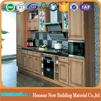Shandong Kitchen Wall Hanging Cabinet ,used Kitchen Cabinet Doors ,new  Model Kitchen Cabinet