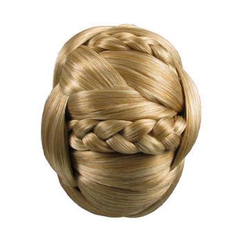 Wholesale Ballet Bun Hair Accessories Hair