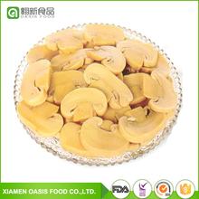 Wholesale High Quality cooked canned mushrooms 820g